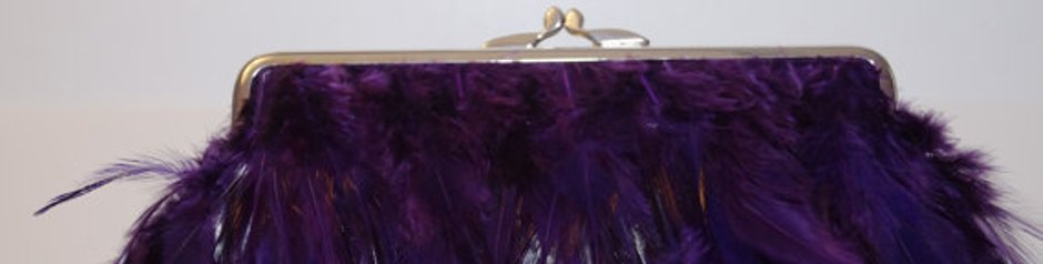 featherclutches_fjertasker_wedding_clutch